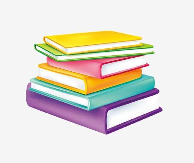 libros recomendados psicólogia y autoayuda