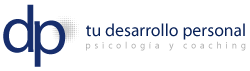 terapi psicologo online