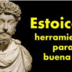 filosofia estoica