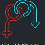 bajo deseo sexual