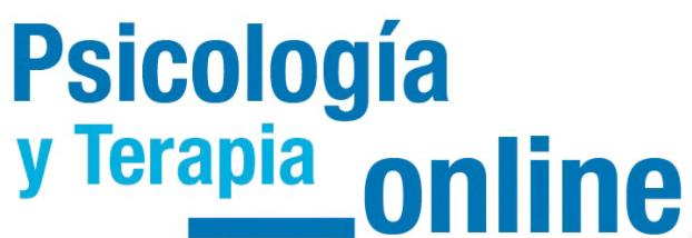 terapia psicologo online